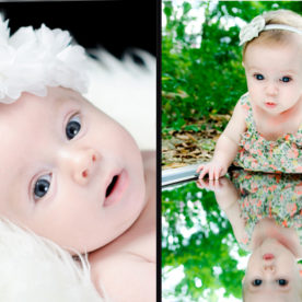 Milestone Portrait Photography Packages
