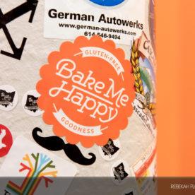"Yelp Columbus Hosts Baking Event at ""Bake Me Happy"""