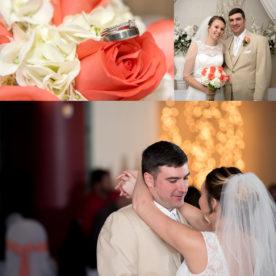 Columbus, Ohio Wedding Photography