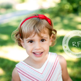 Summer Photos with the Kellers | RFCREATIVE LTD