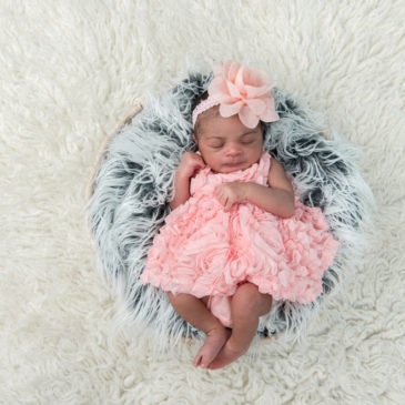 Lewis Center, Ohio Baby Photos   Rebekah Flory Photography
