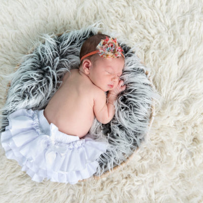 dublin-ohio-newborn-photography