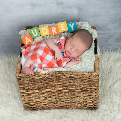 dublin-ohio-newborn-photography