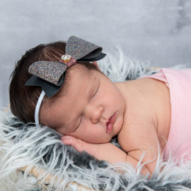 Delaware-Ohio-Newborn-Photography