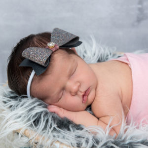 Delaware-Ohio-Newborn-Photography