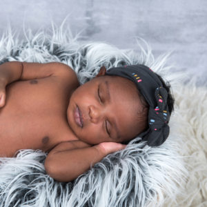 in-home-newborn-photography-columbus