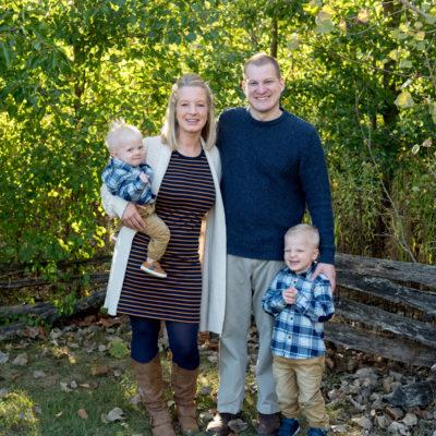 fall-family-photos-oh